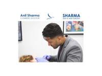 Sharma Skin & Hair Surgery (1) - Cosmetic surgery