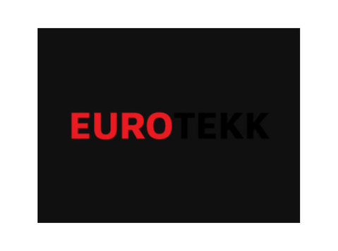 Eurotekk Automotive - Car Repairs & Motor Service