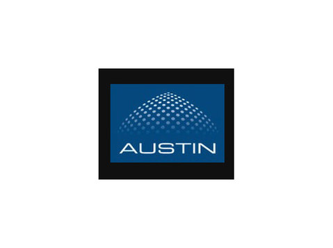 Austin Security Systems - Security services