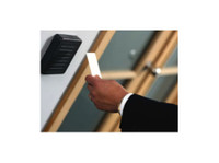 Austin Security Systems (1) - Security services