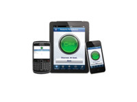 Austin Security Systems (3) - Security services