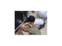 Dial An Applianceman (1) - Electrical Goods & Appliances