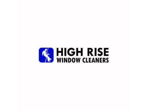 High Rise Window Cleaners - Cleaners & Cleaning services