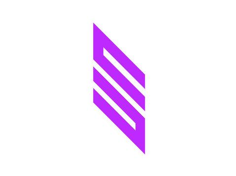 Savian - Webdesign