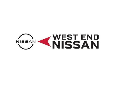 West End Nissan - Car Dealers (New & Used)