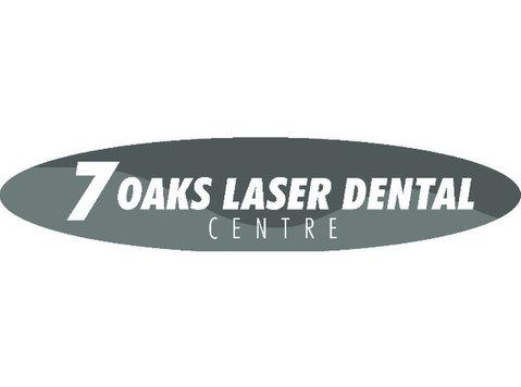 7 Oaks Laser Dental Centre - Dentists