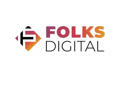 Folks Digital - Marketing & PR