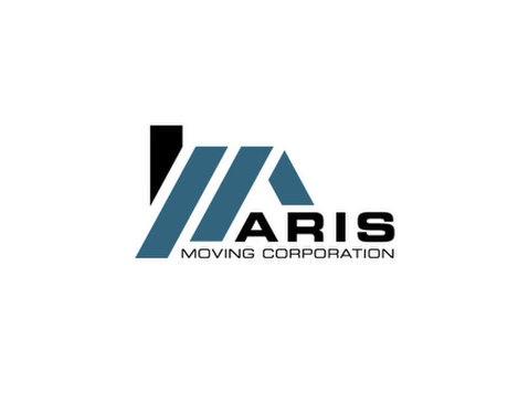 Aris Moving - Removals & Transport