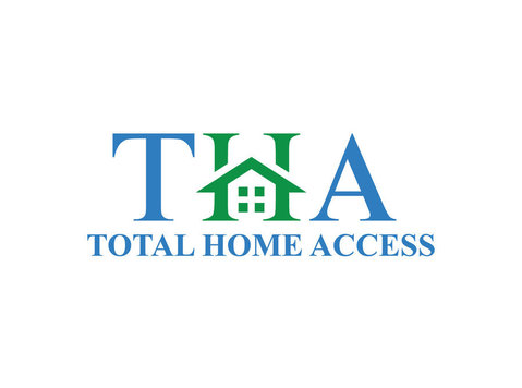 Total Home Access - Construction Services