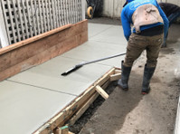 Total Home Access (3) - Construction Services