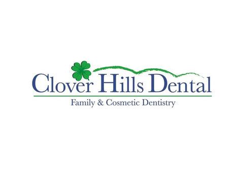 Clover Hills Dental - Dentists
