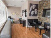 Clover Hills Dental (2) - Dentists