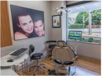 Clover Hills Dental (3) - Dentists