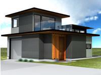 Nanodwelling Structures Ltd. (2) - Builders, Artisans & Trades