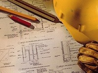 Nanodwelling Structures Ltd. (3) - Builders, Artisans & Trades
