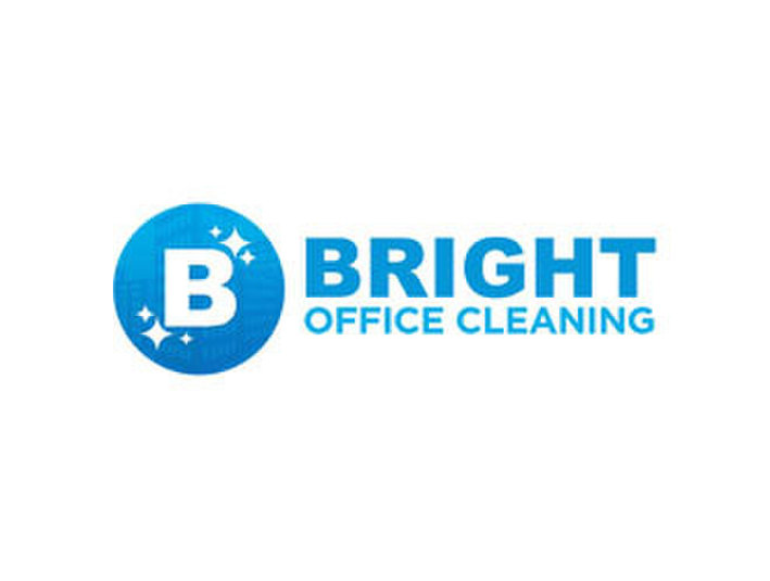 Bright Office Cleaning - Cleaners & Cleaning services