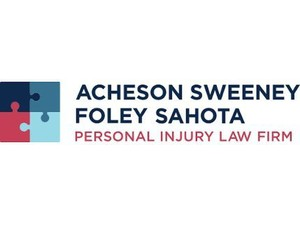 Acheson Sweeney Foley Sahota - Lawyers and Law Firms