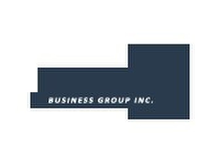 Hutch Business Group - Import/Export