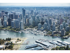 Canadian Immigration, Citizenship and Visa Services - Immigration Services