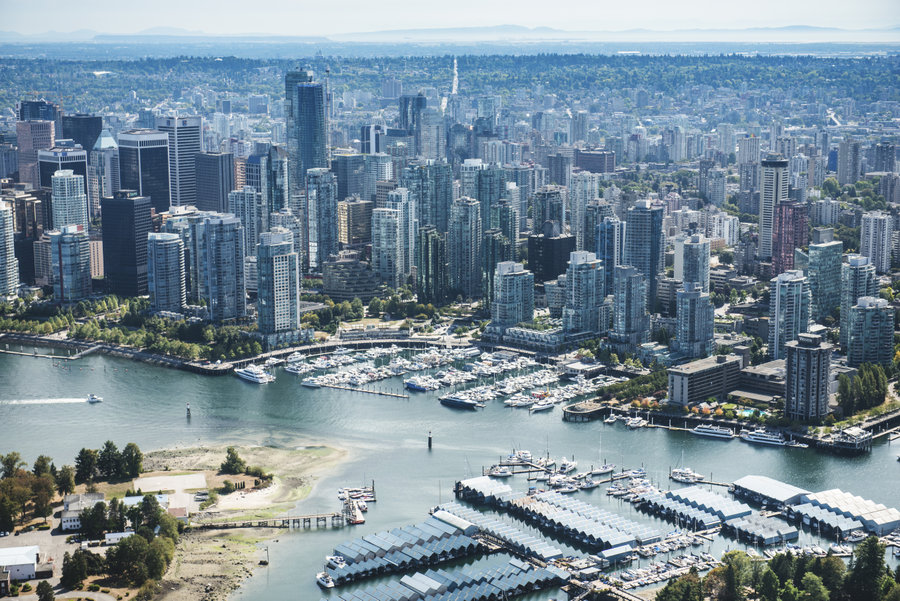canadian citizenship application qualification 6