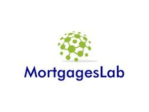 Franz Gerber - MortgagesLab - Mortgages & loans