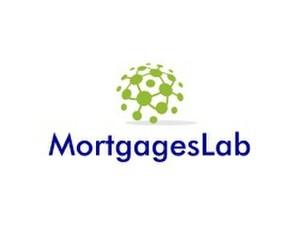 Franz Gerber - MortgagesLab - Mortgages & loans
