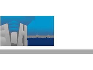 Warehouse System Management in Bc - Buchhalter & Rechnungsprüfer
