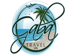 Gaba Travel Agency - Travel Agencies