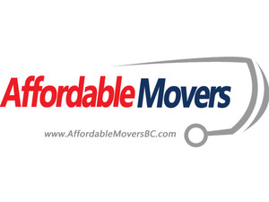 PL Affordable Moving - Umzug & Transport