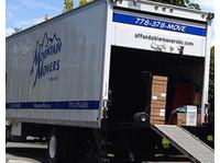 PL Affordable Moving (2) - Removals & Transport