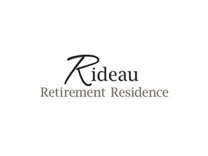 Rideau Retirement Residence - Serviced apartments