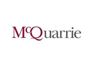 McQuarrie - Rechtsanwälte und Notare