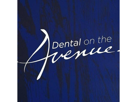 Dental on the Avenue - Dentists