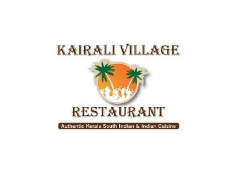Kairali Village Restaurant - Restaurants