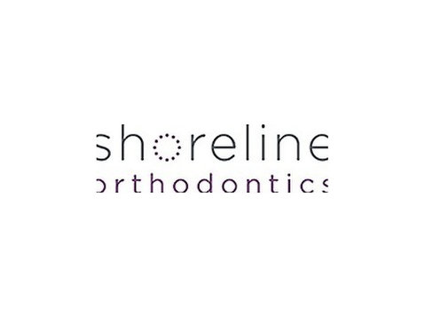 Shoreline Orthodontics - Dentists
