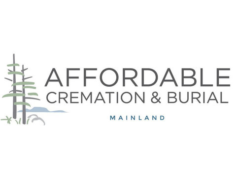 Affordable Cremation & Burial Ltd - Office Supplies