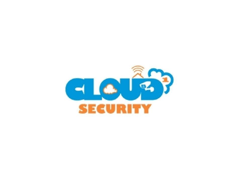 Cloud1 Security - Security services