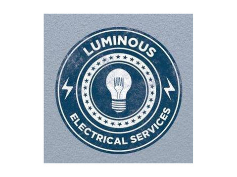 Luminous Electrical Services - Electricians