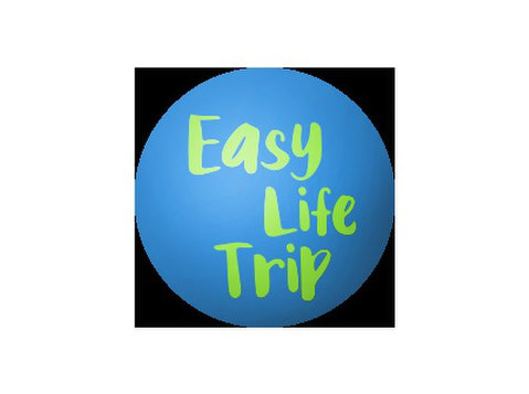Easylifetrip - Travel Agencies