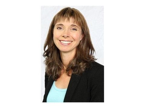 Kristina Eng Realtor - Agenzie immobiliari