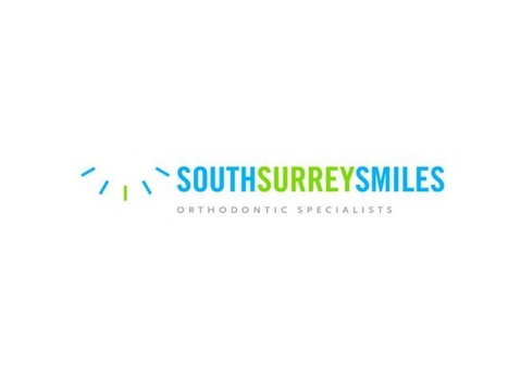 South Surrey Smiles - Dentists
