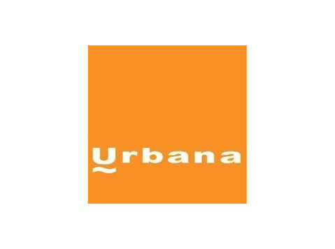 urbana kitchens, cabinet maker - Furniture
