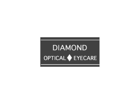 Diamond Eyecare - Opticians