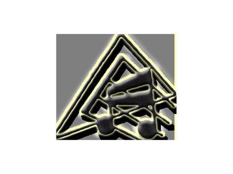 Tempo Trend Music - Music, Theatre, Dance