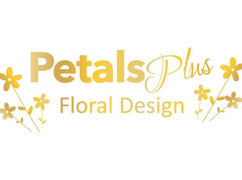 petals plus floral design - Gifts & Flowers
