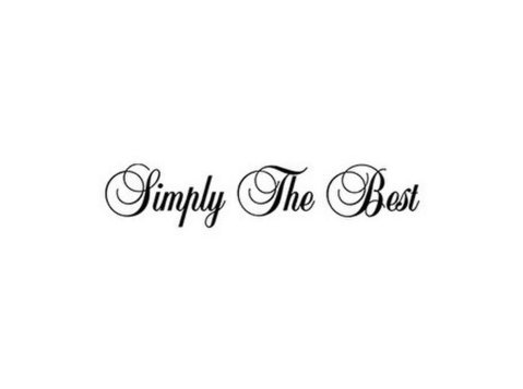 Simply The Best - Gifts & Flowers