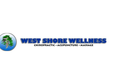 West Shore Wellness - Alternative Healthcare