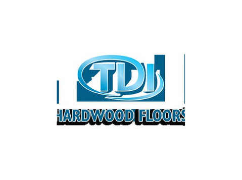 Tdi Hardwood Floors - Carpenters, Joiners & Carpentry