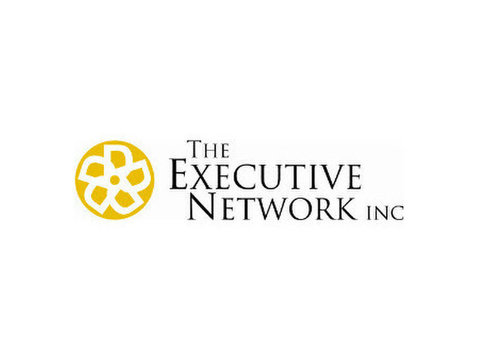 The Executive Network Inc. - Consultancy