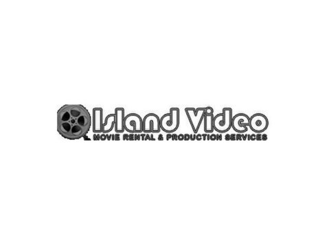 Island Video - Photographers